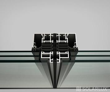 Solarlux SL82